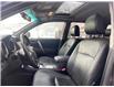 2008 Toyota Highlander V6 Sport (Stk: 3482A) in Cochrane - Image 11 of 18