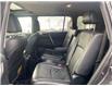 2008 Toyota Highlander V6 Sport (Stk: 3482A) in Cochrane - Image 12 of 18