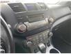 2008 Toyota Highlander V6 Sport (Stk: 3482A) in Cochrane - Image 15 of 18
