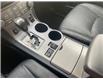 2008 Toyota Highlander V6 Sport (Stk: 3482A) in Cochrane - Image 16 of 18