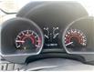 2008 Toyota Highlander V6 Sport (Stk: 3482A) in Cochrane - Image 17 of 18