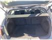 2015 Volkswagen Golf 1.8 TSI Comfortline (Stk: 220029A) in Cochrane - Image 10 of 18