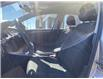 2015 Volkswagen Golf 1.8 TSI Comfortline (Stk: 220029A) in Cochrane - Image 11 of 18