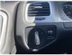 2015 Volkswagen Golf 1.8 TSI Comfortline (Stk: 220029A) in Cochrane - Image 14 of 18