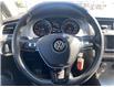 2015 Volkswagen Golf 1.8 TSI Comfortline (Stk: 220029A) in Cochrane - Image 18 of 18