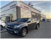 2019 Chevrolet Colorado Z71 (Stk: 3512) in Cochrane - Image 1 of 19