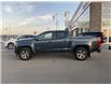 2019 Chevrolet Colorado Z71 (Stk: 3512) in Cochrane - Image 2 of 19