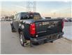 2019 Chevrolet Colorado Z71 (Stk: 3512) in Cochrane - Image 3 of 19