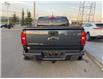2019 Chevrolet Colorado Z71 (Stk: 3512) in Cochrane - Image 4 of 19