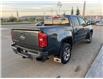 2019 Chevrolet Colorado Z71 (Stk: 3512) in Cochrane - Image 5 of 19