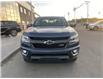 2019 Chevrolet Colorado Z71 (Stk: 3512) in Cochrane - Image 8 of 19