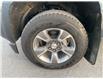 2019 Chevrolet Colorado Z71 (Stk: 3512) in Cochrane - Image 9 of 19