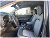 2019 Chevrolet Colorado Z71 (Stk: 3512) in Cochrane - Image 11 of 19