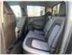 2019 Chevrolet Colorado Z71 (Stk: 3512) in Cochrane - Image 12 of 19