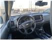 2019 Chevrolet Colorado Z71 (Stk: 3512) in Cochrane - Image 13 of 19