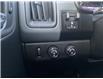 2019 Chevrolet Colorado Z71 (Stk: 3512) in Cochrane - Image 14 of 19