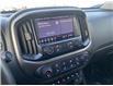 2019 Chevrolet Colorado Z71 (Stk: 3512) in Cochrane - Image 15 of 19