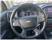 2019 Chevrolet Colorado Z71 (Stk: 3512) in Cochrane - Image 19 of 19