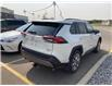 2019 Toyota RAV4 Limited (Stk: 3514) in Cochrane - Image 3 of 6