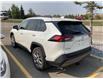 2019 Toyota RAV4 Limited (Stk: 3514) in Cochrane - Image 2 of 6