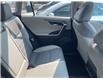 2019 Toyota RAV4 Limited (Stk: 3514) in Cochrane - Image 6 of 6