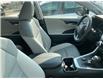 2019 Toyota RAV4 Limited (Stk: 3514) in Cochrane - Image 5 of 6