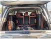 2018 Lexus LX 570 Base (Stk: 3506) in Cochrane - Image 10 of 30