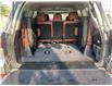 2018 Lexus LX 570 Base (Stk: 3506) in Cochrane - Image 11 of 30