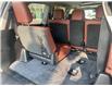 2018 Lexus LX 570 Base (Stk: 3506) in Cochrane - Image 12 of 30