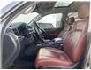 2018 Lexus LX 570 Base (Stk: 3506) in Cochrane - Image 13 of 30