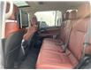 2018 Lexus LX 570 Base (Stk: 3506) in Cochrane - Image 14 of 30