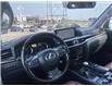 2018 Lexus LX 570 Base (Stk: 3506) in Cochrane - Image 17 of 30