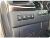 2018 Lexus LX 570 Base (Stk: 3506) in Cochrane - Image 18 of 30