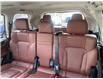 2018 Lexus LX 570 Base (Stk: 3506) in Cochrane - Image 19 of 30