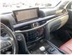 2018 Lexus LX 570 Base (Stk: 3506) in Cochrane - Image 20 of 30