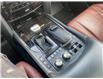 2018 Lexus LX 570 Base (Stk: 3506) in Cochrane - Image 24 of 30