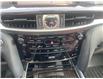 2018 Lexus LX 570 Base (Stk: 3506) in Cochrane - Image 23 of 30