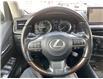 2018 Lexus LX 570 Base (Stk: 3506) in Cochrane - Image 27 of 30