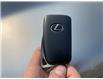 2018 Lexus LX 570 Base (Stk: 3506) in Cochrane - Image 29 of 30