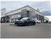 2018 Subaru WRX STI Sport-tech w/Wing (Stk: 210805A) in Cochrane - Image 1 of 20