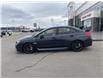 2018 Subaru WRX STI Sport-tech w/Wing (Stk: 210805A) in Cochrane - Image 2 of 20