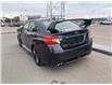 2018 Subaru WRX STI Sport-tech w/Wing (Stk: 210805A) in Cochrane - Image 3 of 20