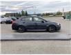 2018 Subaru WRX STI Sport-tech w/Wing (Stk: 210805A) in Cochrane - Image 6 of 20