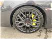 2018 Subaru WRX STI Sport-tech w/Wing (Stk: 210805A) in Cochrane - Image 9 of 20