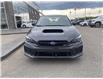 2018 Subaru WRX STI Sport-tech w/Wing (Stk: 210805A) in Cochrane - Image 8 of 20