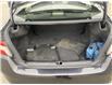 2018 Subaru WRX STI Sport-tech w/Wing (Stk: 210805A) in Cochrane - Image 10 of 20