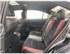 2018 Subaru WRX STI Sport-tech w/Wing (Stk: 210805A) in Cochrane - Image 12 of 20