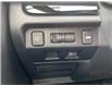 2018 Subaru WRX STI Sport-tech w/Wing (Stk: 210805A) in Cochrane - Image 14 of 20