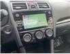 2018 Subaru WRX STI Sport-tech w/Wing (Stk: 210805A) in Cochrane - Image 15 of 20