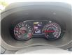 2018 Subaru WRX STI Sport-tech w/Wing (Stk: 210805A) in Cochrane - Image 19 of 20